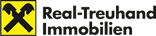 Logo der Real-Treuhand Management GmbH